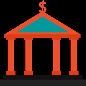 Bank Nasional & PayPal