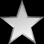 star-empty